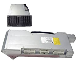 HP Power Supply 1110-Watt **Refurbished**, 508149-001-RFB (**Refurbished**)