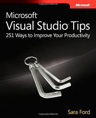 Visual Studio 2010 Black Book Pdf