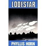 Lodestar, Phyllis Horn, 0941483835
