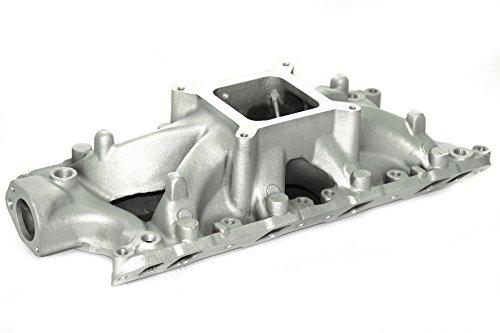 302 intake manifold ford - 8