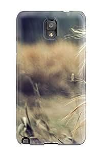 AERO Jose Aquino's Shop 9505831K81817319 Slim Fit Tpu Protector Shock Absorbent Bumper Case For Galaxy Note 3