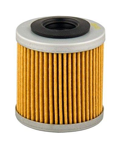 emgo oil filter - 3