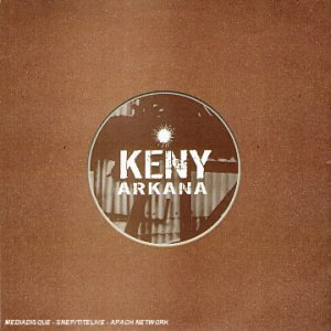 keny arkana le missile est lanc