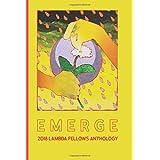 Emerge: 2018 Lambda Fellows Anthology