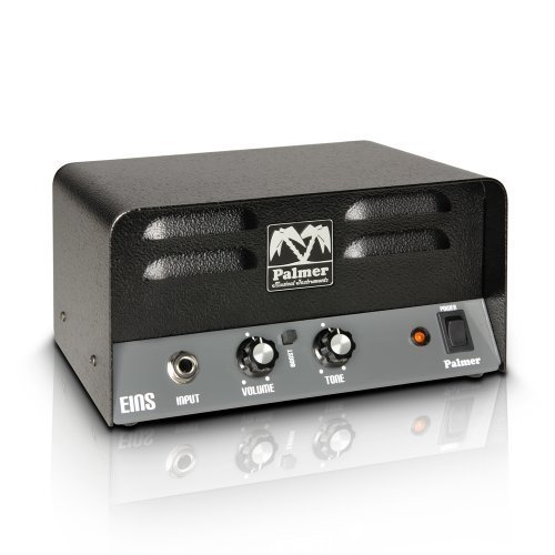 Palmer PEINS Electric Guitar Mini Amplifier by Palmer