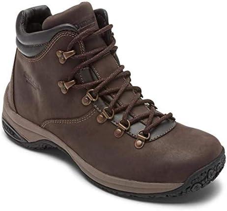 Dunham Men s Ludlow Pt Boot Hiking