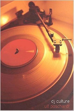 Livres gratuits en ligne DJ Culture epub pdf