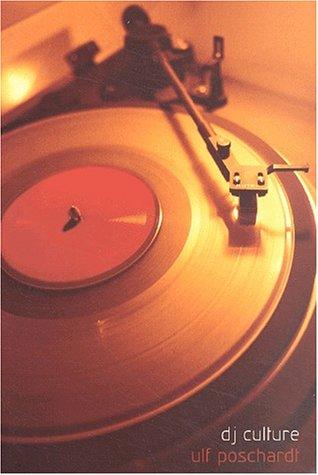 DJ-Culture