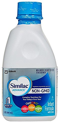 Similac-Advance-Infant-Formula-with-Iron