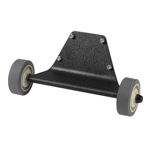 Hitachi 726215 Wheel Kit for UU610 Miter Saw Stand