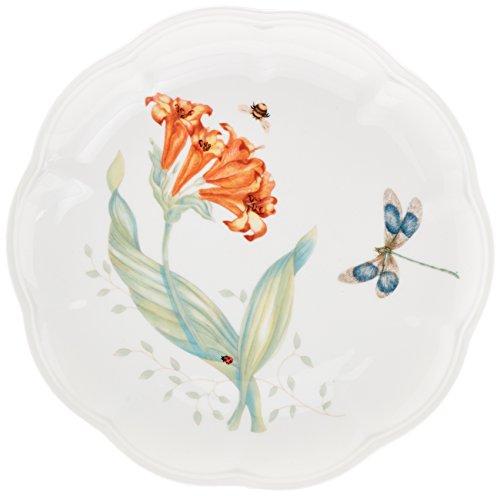 Lenox 28 Piece Butterfly Meadow Classic Dinnerware Set by Lenox (Image #3)