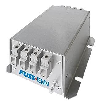 CN1J4TTDD330J Resistor Networks /& Arrays 1//16watt 33ohms 5/% CONCAVE Square Pack of 500