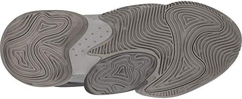 adidas Baskets N3XT L3V3L 2020