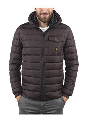 Brown G92700 Piumino Ny0175 Fw Refrigiwear 18 H05300 Uomo Jacket Hunter TIwwd0q
