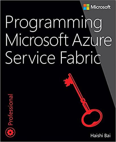 developing windows azure and web services ebook