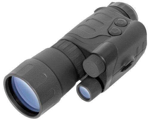 Yukon 1824101 Nachtsichtgerät Exelon 3x50