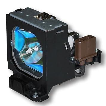 amazon com pureglare lmp p201 projector lamp for sony vpl px21 vpl rh amazon com Sony Projectors for Home Theater Sony VPL -PX41 Manual