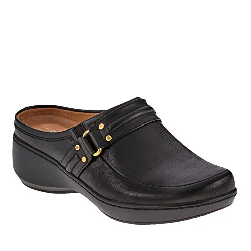 easy-spirit-davet-clogs