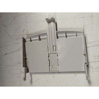 LJ 1000/1150/1200/1300/3320 Paper Tray by HP