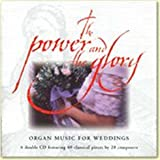 The Power and the Glory - Wedding Music