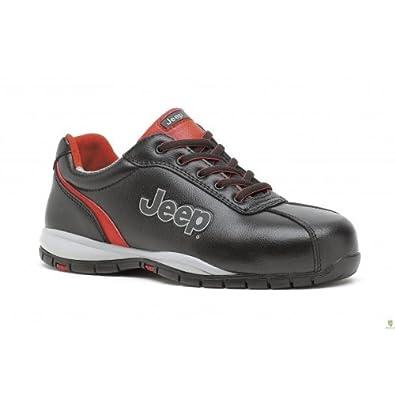 Jeep Men's706923 J-41 Groove II Vegan Outdoor Water ... |Jeep Mens Shoes