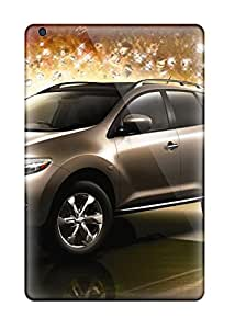 Best High Quality 2010 Nissan Murano Case For Ipad Mini / Perfect Case