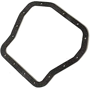 DNJ Engine Components PG706 Oil Pan Gaskets
