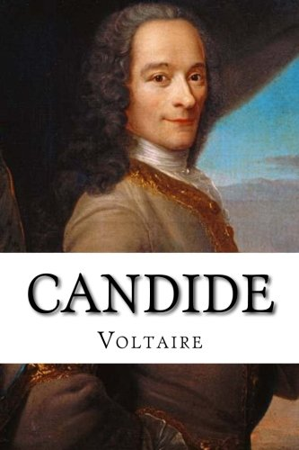 Candide ()