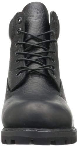 Timberland 6 Tommers Premium Boot Menns