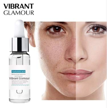Pure Whitening Skin Repair Essence - Nexxerex.shop Hyaluronic Acid Serum Moisturizing Essence Face Shrink Pore Skin Care Repair Whitening Anti-aging Anti Wrinkle Facial Serum