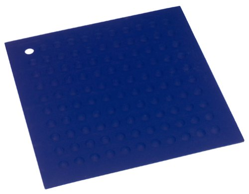 Lamson Big HotSpot Pot Holder/Counter Protector/Large Trivet, 11.5