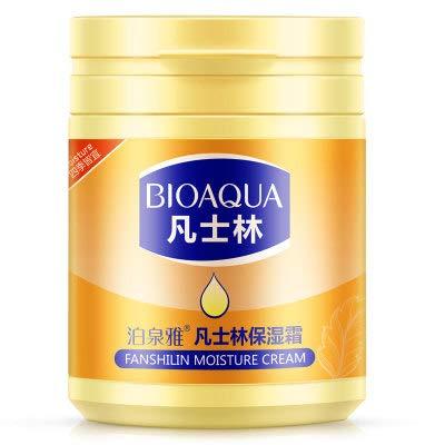 WuLian Vaseline moisturizer It moisturizes to Repair Care Prevent Frostbite Prevent Weather-Shack Dry MX1 Korean Cosmetics