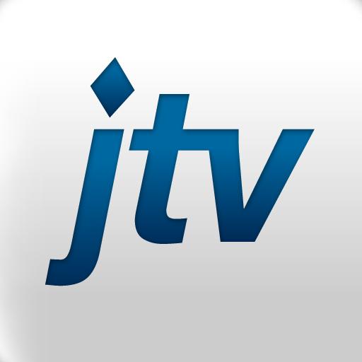 watch-jtv