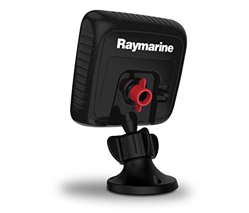 Raymarine Dragonfly 4 Pro Navionics+ Dual Channel Sonar/GPS