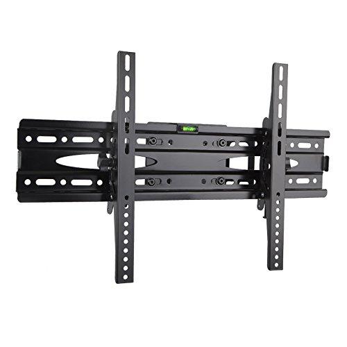 tv-wall-mount-articulating-tilt-swivel-fit-for-led-lcd-plasma-tv-32-50