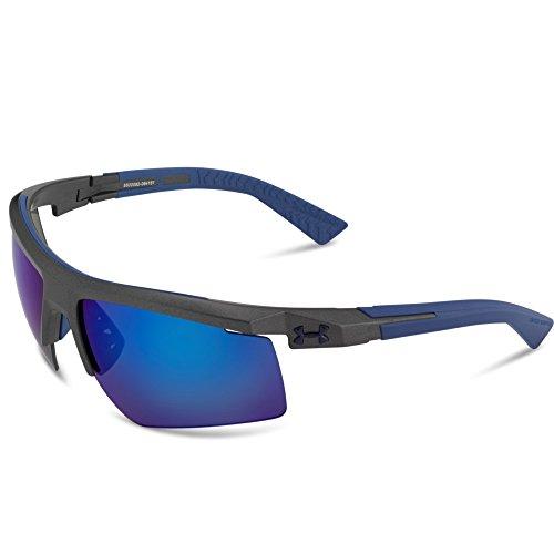 Under Armour Core 2.0 - Armour Running Under Sunglasses