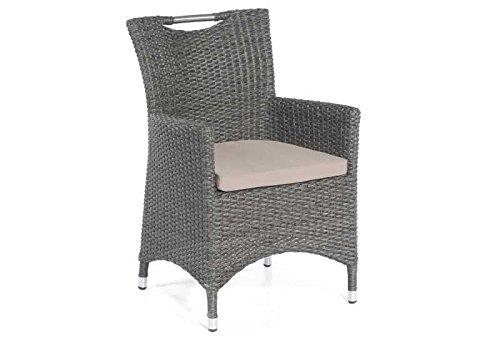 sunny smart sessel cardinal vintage grau g nstig bestellen. Black Bedroom Furniture Sets. Home Design Ideas