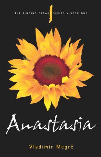 Anastasia (The Ringing Cedars Series, Book 1) (Vintage Value Records)