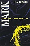 Mark (The Ironside Commentaries)