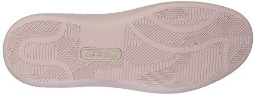 Newberry Sneaker Dusty Los Nason Women's Pink Angeles Mark q8XPI1wx