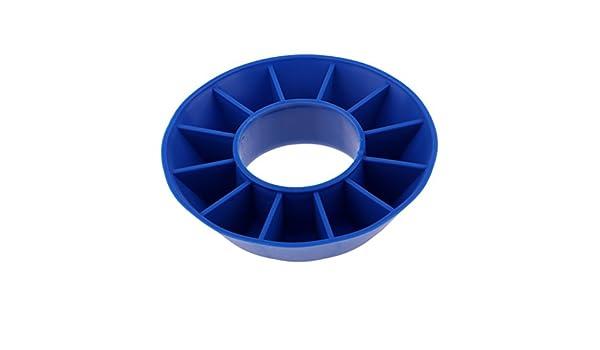 , Variopad 1067.07 Base lijadora standard di/ámetro 180 mm
