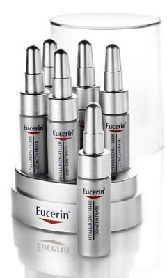 eucerin-hyaluron-filler-concentrate-5ml-x5-1-free