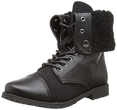 Rachel Shoes Aspen Boot (Little Kid/Big Kid) from Rachel Shoes