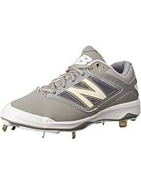 Mens Baseball And Softball Shoes Amazon Com
