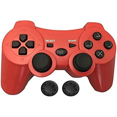 bek-design-wireless-controller-for-1