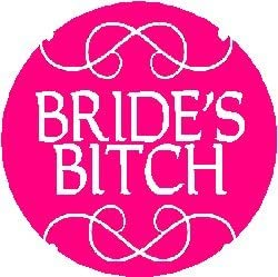Made of Bitch pin available in several colors!