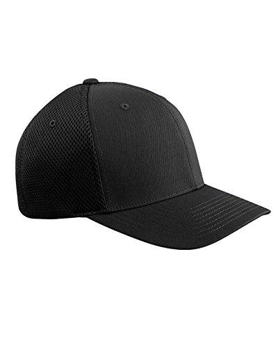 Price comparison product image Flexfit Ultrafibre Cap S/M Black