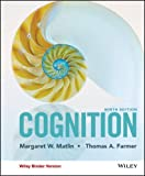 img - for Cognition, Binder Ready Version book / textbook / text book