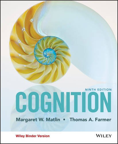 1118983289 - Cognition, Binder Ready Version