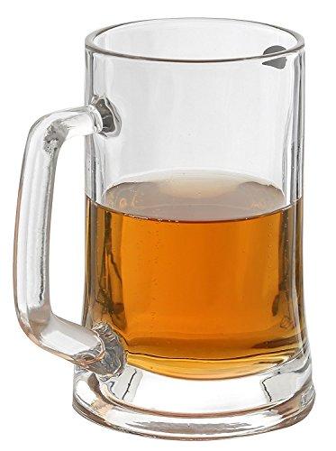 Amlong-Crystal-Lead-Free-Beer-Mugs